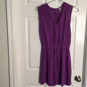 Converse One Star Dress - Medium